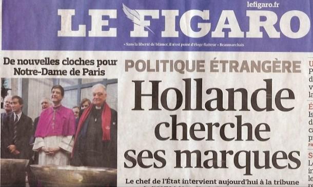 le fig Hollande et cloches 1