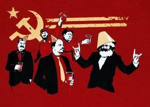 communist-party-red-logo