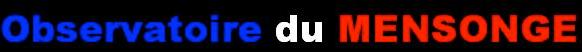 logo Ob dum