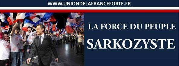 UFF force du peuple