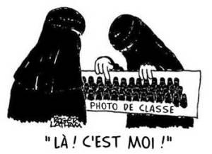 burka-4