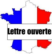 carte France BBR copie
