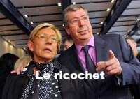NANTERRE: Elections Cantonales 2011 les Hauts de Seine