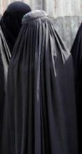 burka 1
