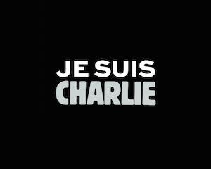 a charlie