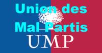 A A UMP