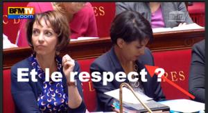 Ah respect 1