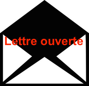 letters-481817_640