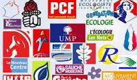 ob_6c9d75_partis-politiques