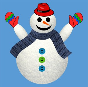 snowman-960302_960_720