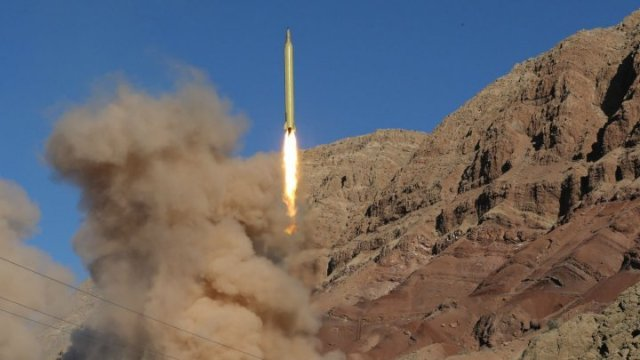 09032016 iran missile
