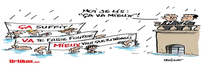 160605-manifs-innondations-cavamieux-deligne