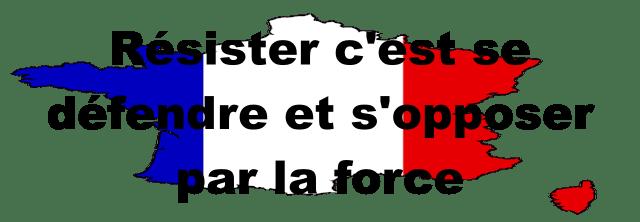 france-1489367_960_720 - copie
