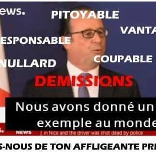 fh photo scandale