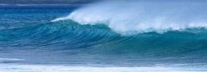 vague-bleue-marine