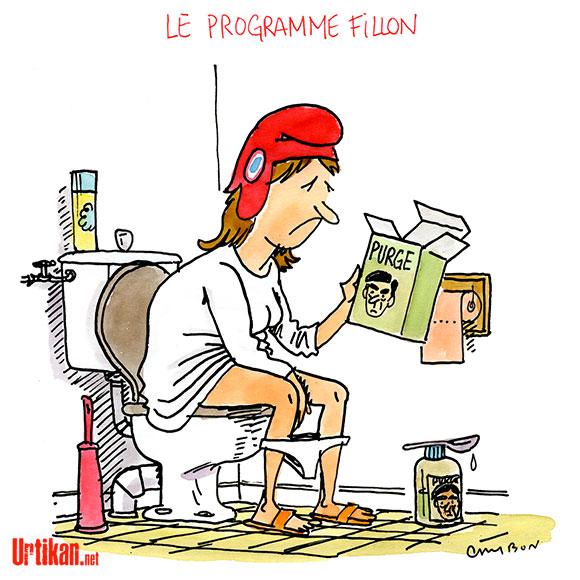 161122-programme-fillon-cambon