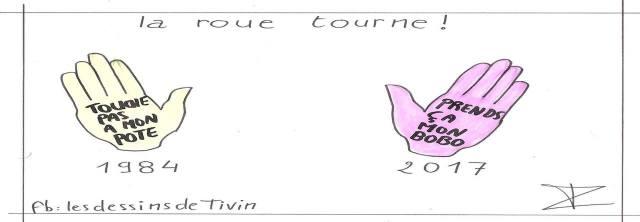 la-roue-ourne-tivin