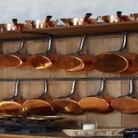 Les casseroles chez Juppé cela continue