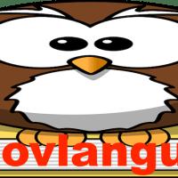 Dictionnaire de Novlangue : 204 mots nouveaux !