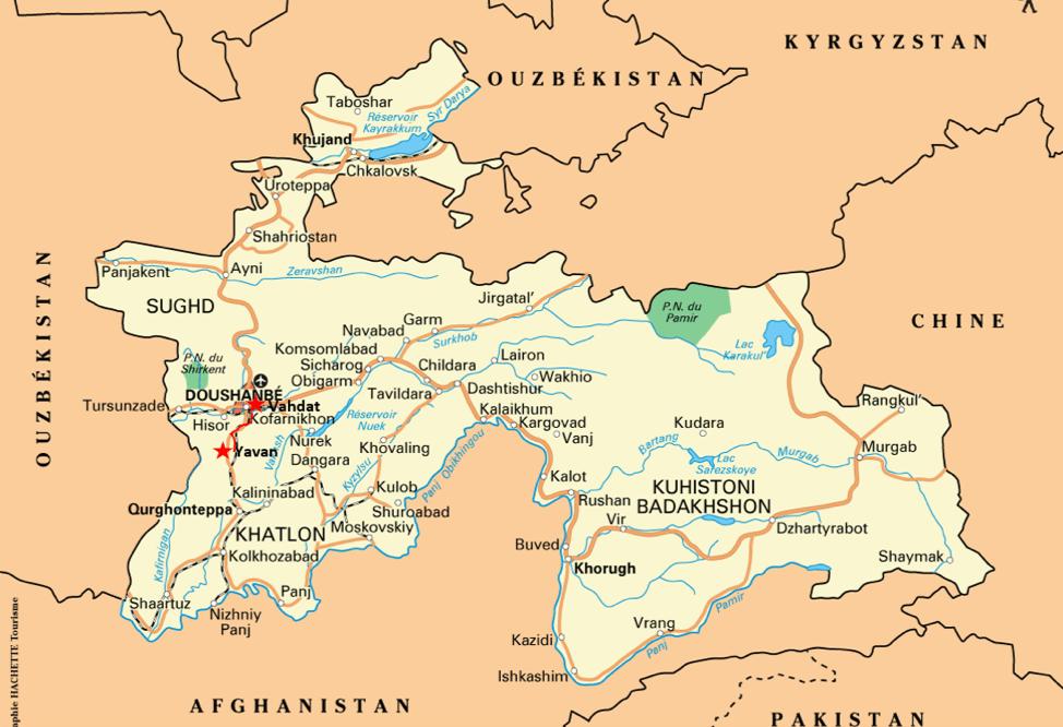 tadjik3