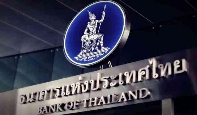 thaibank
