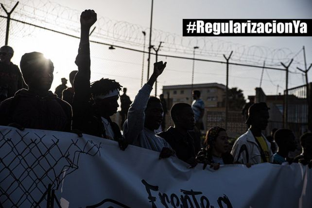 regularizacion-ya