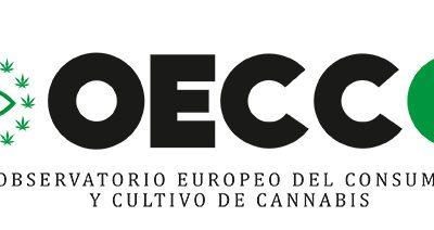 El OECCC desmiente las interpretación de la Agencia Española del Medicamento y Productos Sanitarios sobre el Cultivo de Cáñamo.