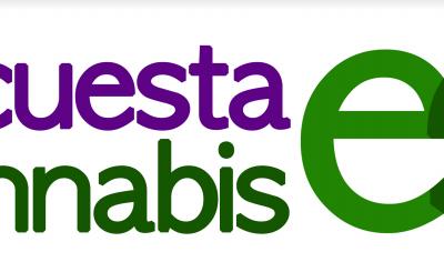 Colabora con encuestacannabis.com