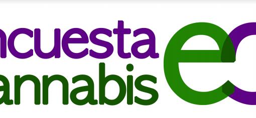 encuaesta cannabis