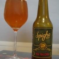 Spigha Na Valora