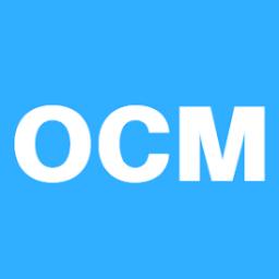 OCM: Observatorio de Cibermedios