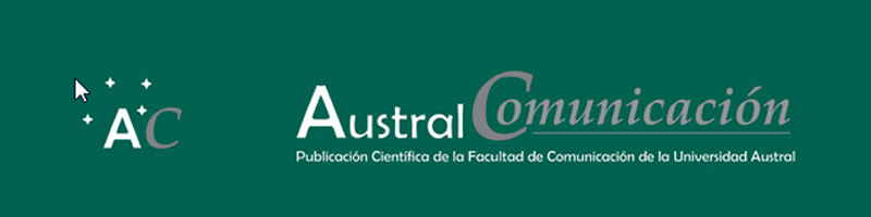 Austral Comunicación