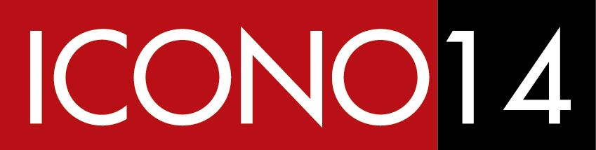 Revista ICONO 14