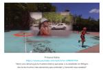 Una inmersión en el audiovisual VR y 360: comunicación, empatía e interacción
