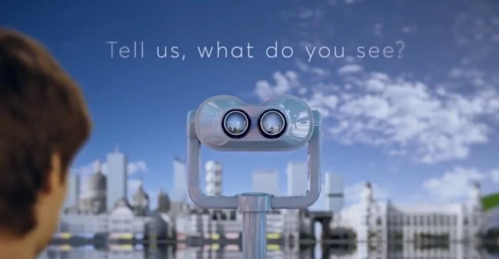Link al vídeo presentación del Consejo Europeo de Innovación (EIC)