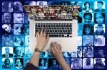 La interacción como engagement: un reto para las empresas de comunicación