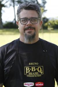 Bruno Panhoca