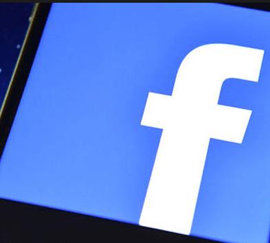 Facebook versus Facebook: el impacto del caso Cambridge Analytica