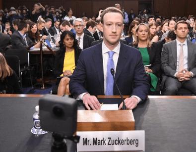 Protección de datos personales en redes sociales: el caso Facebook