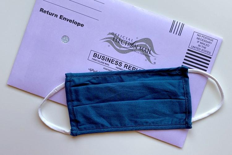 Estados Unidos 2020: Comparemos encuestas y votación efectiva
