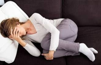 El dolor crónico puede cambiar radicalmente la vida de quien lo padece