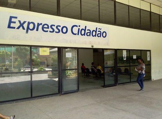 Observatório de Olinda