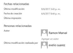 comunicado pB