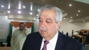 Fernando Mendez