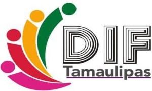 DIF TAMAULIPAS