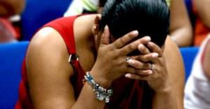 Mujeres denuncian violenciaaa (1)