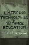 Emerging Technologies in Distance Education