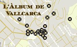 L'album de Vallcarca
