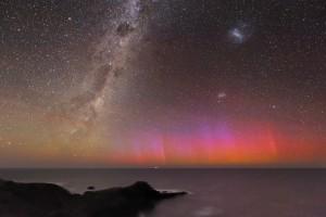 ACherney_03_Flinders_Aurora