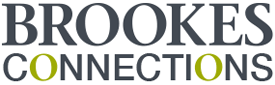 Brookes Connections logo